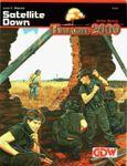 RPG Item: Satellite Down
