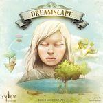Board Game: Dreamscape