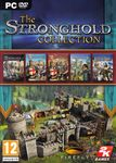 Video Game Compilation: The Stronghold Collection