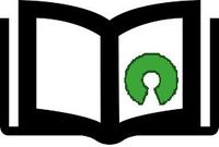 RPG Publisher: (Open Source / Many Developers)