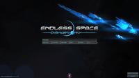 Video Game: Endless Space: Disharmony