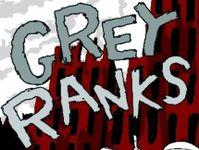 RPG: Grey Ranks