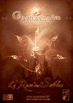 RPG Item: La Rose des Sables