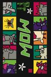 Board Game: Mow