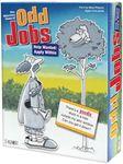 Board Game: Odd Jobs
