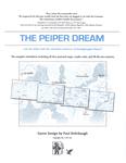 Board Game: The Peiper Dream