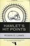 RPG Item: Hamlet's Hit Points