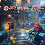 Board Game: Flatline