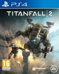 Video Game: Titanfall 2