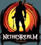 Video Game Publisher: NetherRealm Studios