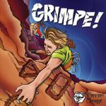 Board Game: Climb!