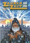 Issue: ZauberZeit (Issue 20 - Dec 1989)