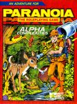 RPG Item: Alpha Complexities