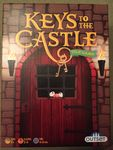 Board Game: Keys to the Castle