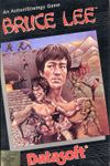 Video Game: Bruce Lee