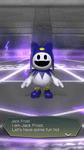Video Game: Shin Megami Tensei Liberation Dx2