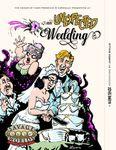RPG Item: An Unexpected Wedding