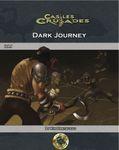 RPG Item: DA1: Dark Journey