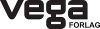 Board Game Publisher: Vega Forlag
