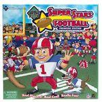 APBA SuperStars Football (2000)
