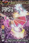 Video Game: Tempest 3000