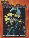 RPG Item: The Walking Dead