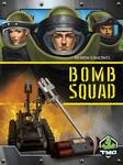 Board Game: Bomb Squad