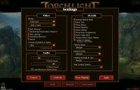 Video Game: Torchlight II