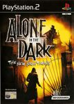 Video Game: Alone in the Dark: The New Nightmare