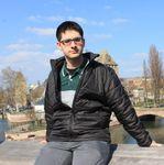 RPG Designer: Ivan Lania