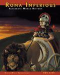 RPG Item: Roma Imperious