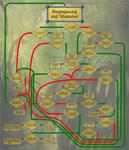 Board Game: Arkham Horror: Kingsport Horror Expansion
