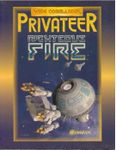Video Game: Wing Commander: Privateer – Righteous Fire