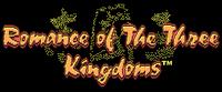 Series: Romance of the Three Kingdoms
