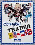 Board Game: Shanghai Trader