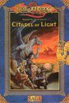 RPG Item: Citadel of Light