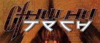RPG: CthulhuTech
