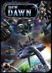 Board Game: New Dawn