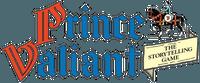 RPG: Prince Valiant: The Storytelling Game