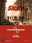 Board Game: FAB: Sicily