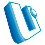 Video Game Publisher: U-Play Online
