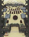 RPG Item: DramaScape Savage Worlds Adventures Volume 07: Roman Fort