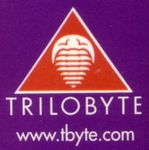Video Game Publisher: Trilobyte