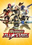 Video Game: Warriors All-Stars