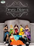 Board Game: Seven Sisters