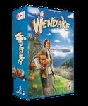 Board Game: Wendake