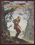 RPG Item: DLS2: Tree Lords