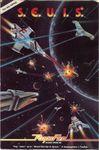 Video Game: S.E.U.I.S.