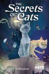 RPG Item: The Secrets of Cats