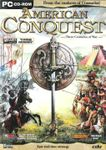 Video Game: American Conquest: Three Centuries of War